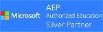 Microsoft AEP